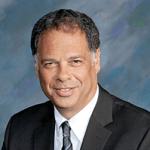 Kenneth Grundstein, Esq. Hearing Officer, NAM (National Arbitration and Mediation)