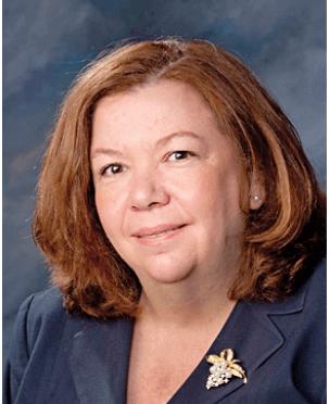 Hon. Elizabeth Bonina, Hearing Officer, NAM (National Arbitration and Mediation) & Former Kings County Supreme Court Justice