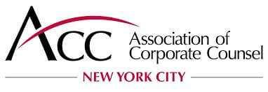 Long Island Arbitration Companies