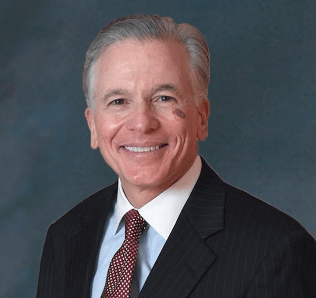 William M. Savino, Esq. Hearing officer for NAM (National Arbitration and Mediation)