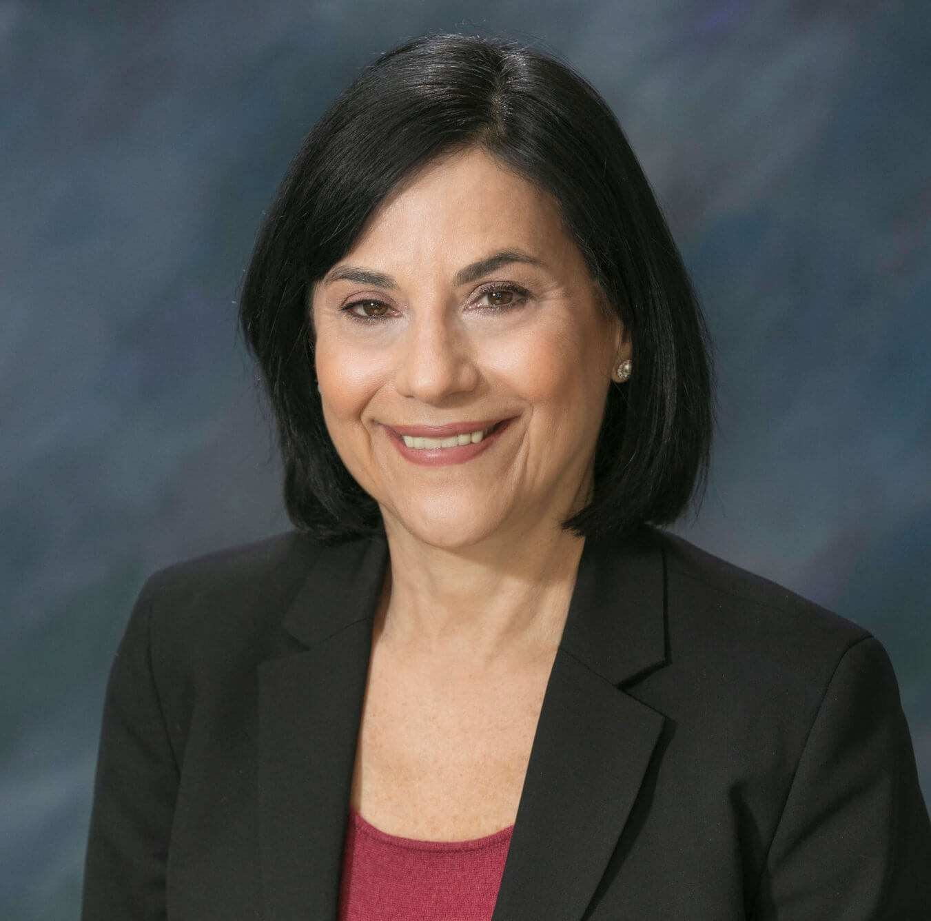 Rhonda L. Epstein, Esq. Hearing Officer for NAM (National Arbitration and Mediation)