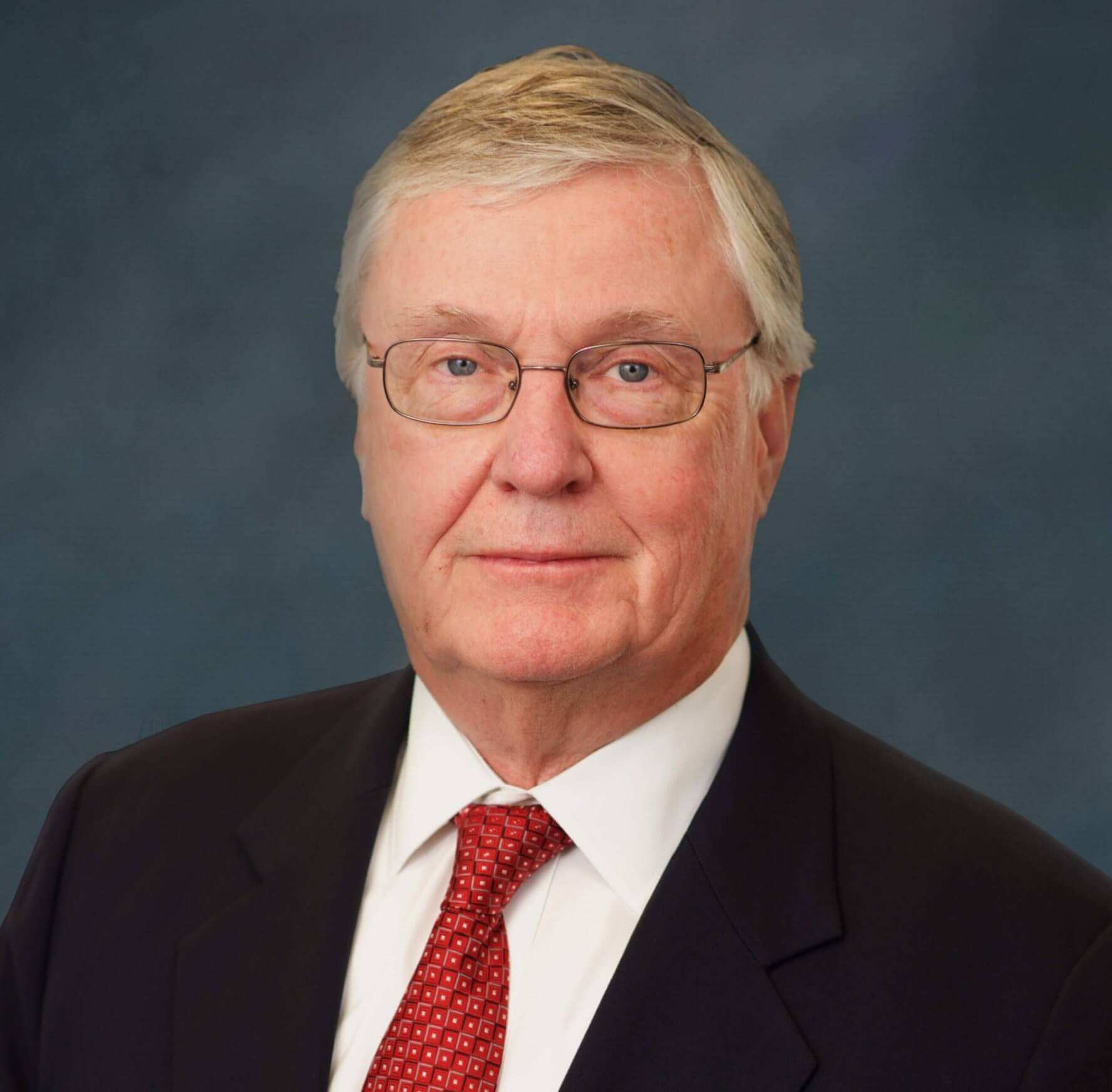Denis F. Kelly, Hearing Officer for NAM (National Arbitration and Mediation)