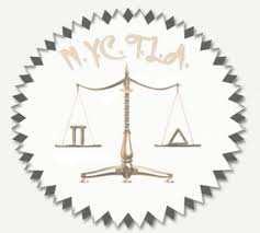 NYCTLA Logo