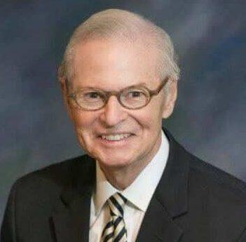 Hon. Melvin L. Schweitzer. Hearing Officer for NAM (National Arbitration and Mediation)