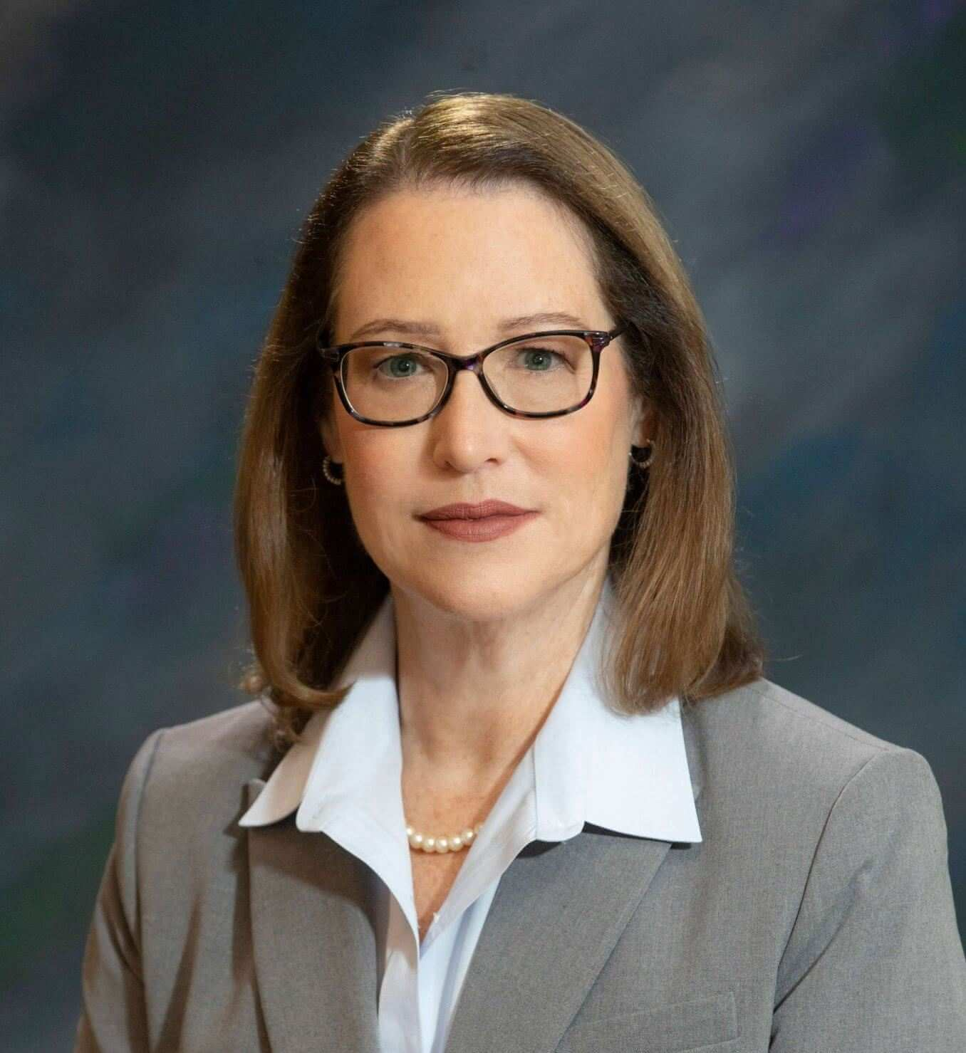 Jacqueline B. Stein, Esq. Hearing Officer for NAM (National Arbitration and Mediation)