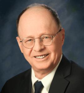 Bob Worden, Esq. Hearing Officer for NAM (National Arbitration and Mediation)