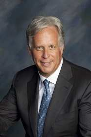 Roy Israel, NAM (National Arbitration and Mediation) President and CEO