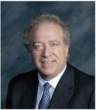 Steven B. Tannenbaum, Esq. Hearing Officer for NAM (National Arbitration and Mediation)